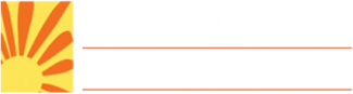 McIntosh Capital Advisors, Inc.
